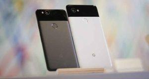 تمامی قابلیت های جدید گوگل پیکسل 2