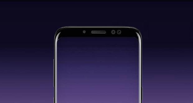 مدل 2018 گوشی های گلکسی A