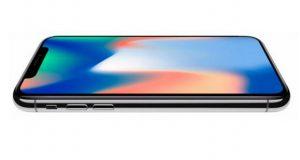 اپل جزئیات مربوط به جعبه آیفون ایکس (iPhone X) را قبل عرضه این پرچمدار به بازار، منتشر کرد