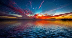 علت عدم وجود حیات بیگانه در سیارات فراخورشیدی