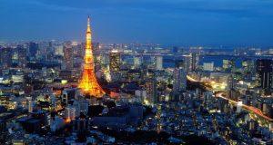 با 11 مورد از امن ترین شهرهای جهان آشنا شوید