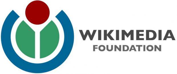 دسترسی به ویکیپدیا در افغانستان