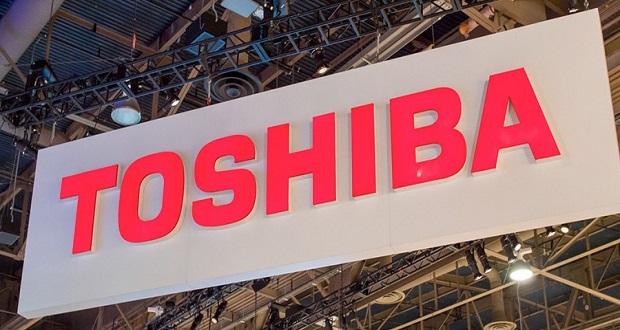 فروش بخش تولید تلویزیون توشیبا به شرکت چینی هایسنس