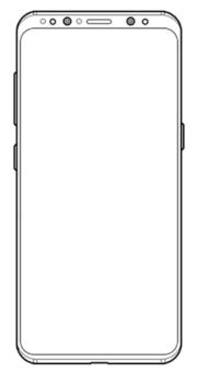 اطلاعات جدیدی در خصوص طراحی گلکسی اس 9 منتشر شد