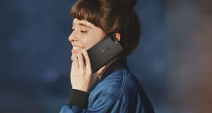 اسمارت فون وان پلاس 5 تی سریع ترین گوشی جهان است!