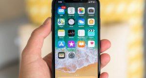 آپدیت iOS 11.1.1