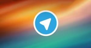 قطعی تلگرام