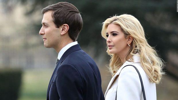 با ثروتمندترین و قدرتمندترین زن و شوهرهای جهان آشنا شوید