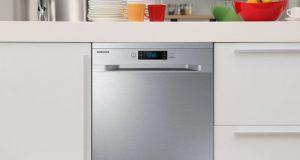 ماشین های ظرفشویی سامسونگ