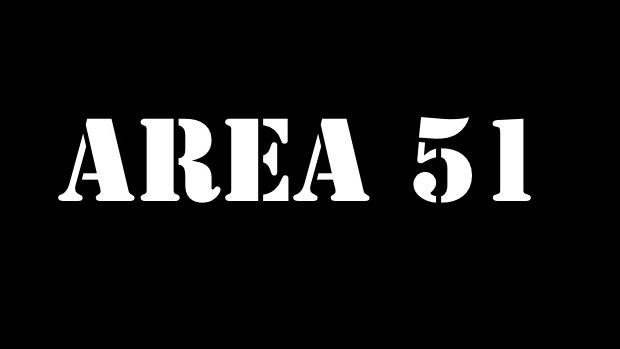 منطقه 51
