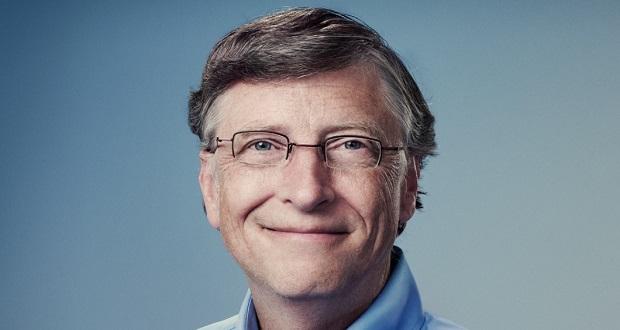 بیل گیتس برای مبارزه با آلزایمر 100 میلیون دلار سرمایهگذاری کرد