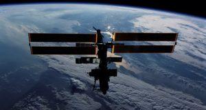 نمایش گرد بودن زمین در تازهترین ویدیو راهپیمایی فضایی ناسا
