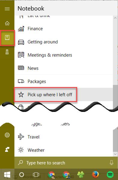 متوقف کردن اجرای دوباره برنامه های بسته شده
