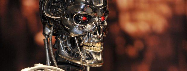 استیون هاوکینگ؛ فناوری هوش مصنوعی به حکومت انسان بر زمین پایان خواهد داد!