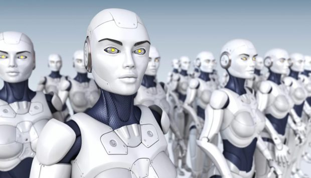 هشدار جدید ایلان ماسک در مورد خطرات هوش مصنوعی و ربات های قاتل