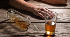مصرف الکل احتمال ابتلا به انواع مختلف از سرطان را افزایش میدهد