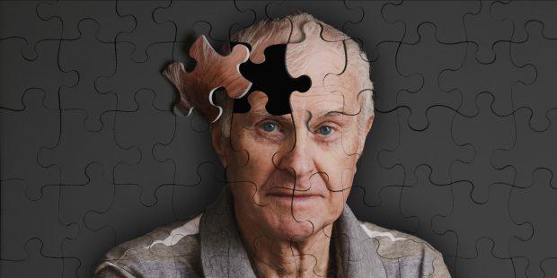 تحقیقات جدید بر روی بیماری آلزایمر احتمال درمان آن را بالا بردهاند