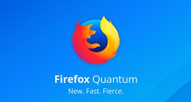 موتور جستجوی پیشفرض فایرفاکس