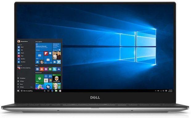 بهترین لپ تاپ های زیر 1000 دلار بازار
