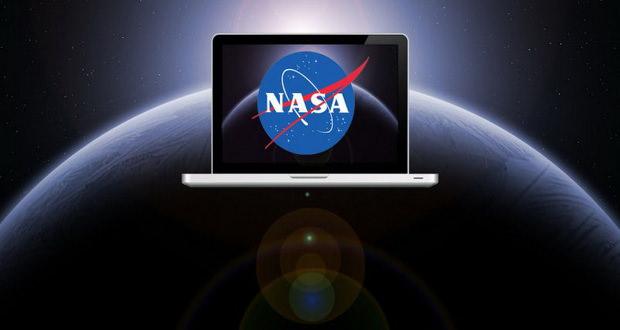 معرفی 5 وب سایت ناسا برای اطلاع از پیشرفتهای علمی و کاوش کهکشان