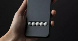 گوشی جایگزین ؛ راه حلی برای ترک اعتیاد به تلفن های هوشمند