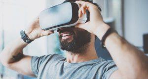 5 تکنولوژی جدید و درآمدزا برای سال 2018