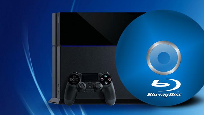 کدامیک از کنسول های بازی قادر به اجرای دیسک های بلوری هستند؟