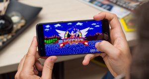 17 بازی موبایل خاطره انگیز در سال 2017
