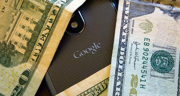 حاضرید چقدر پول برای خرید گوشی هوشمند بپردازید؟ (نظرسنجی)