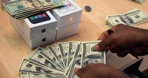 کاربران برای خرید گوشی موبایل چقدر پول میدهند؟ (نتایج نظرسنجی گجت نیوز)