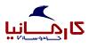 نظر سنجی کیفیت خودرو چانگان بهترین شرکت خودروسازی ایران کدام شرکت است؟ (نظرسنجی) mimplus.ir