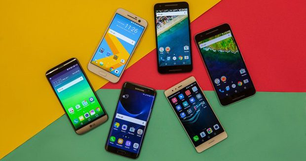 طرح ثبت گوشی تلفن همراه