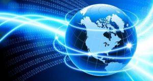 نرخ های جدید اینترنت