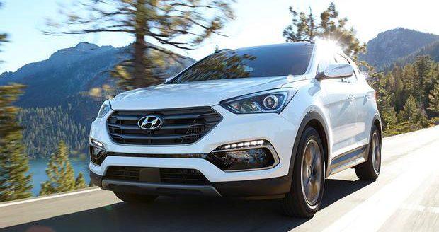 شرایط فروش خودروهای هیوندای