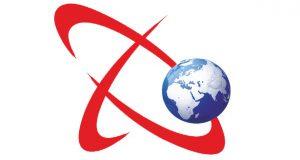 اینترنت پرسرعت پارس آنلاین