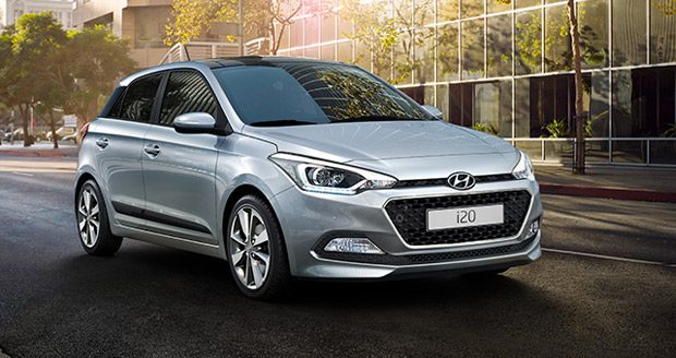 hyundai global strategies No matter how big and global it becomes, hyundai will always rightfully be seen as a korean se- yung approved the new warranty strategy on a car ride from the.