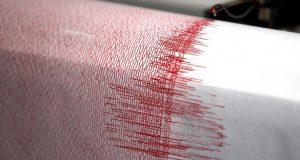 زلزله ملارد