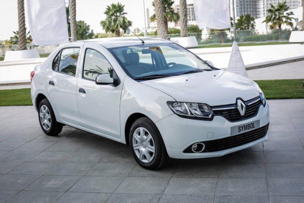 پرفروش ترین خودروهای ترکیه