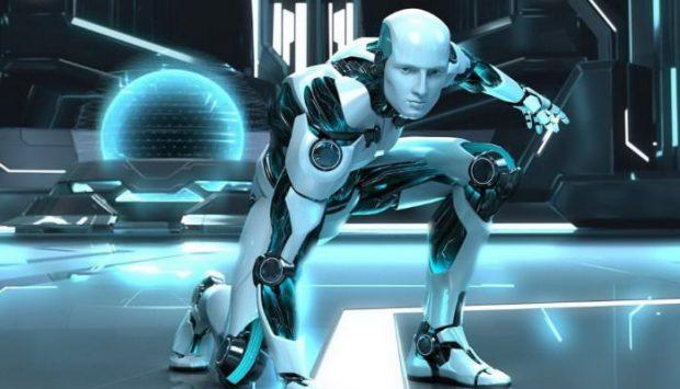 آیا فناوری هوش مصنوعی میتواند مانند انسان خودآگاه و هوشیار شود؟
