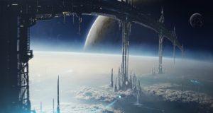 چرا تاکنون هیچ نشانهای از وجود موجودات فضایی کشف نشده است؟