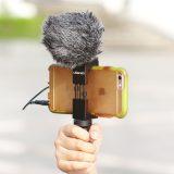 بهترین میکروفون های اکسترنال