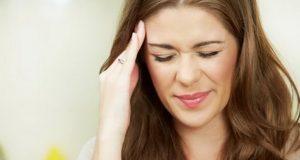 داروهای میگرن جدید؛ پیشگیری از سردرد روشی موثر و منحصر به فرد