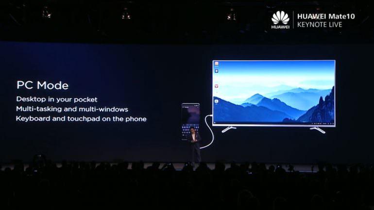 بررسی هواوی میت 10 - Huawei Mate 10 Review : مشخصات، عملکرد، تصاویر و قیمت