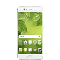 جی کاپ 2017 : مرحله اول جدال بهترین گوشی های سال 2017