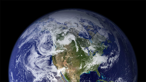 ارسال حیات به سیارات فراخورشیدی