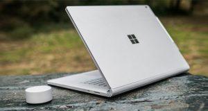 بررسی سرفیس بوک 2 مایکروسافت