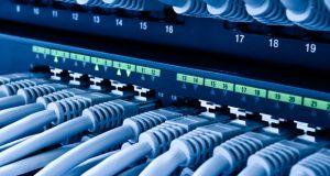 سرعت اینترنت جهان در سال 2017
