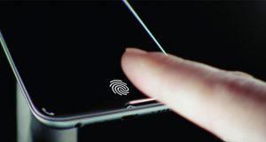 نوآوری های گوشی های آینده