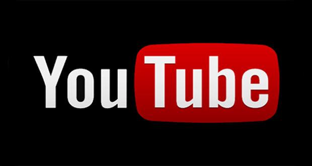 پردرآمدترین ستاره های یوتیوب در سال 2017