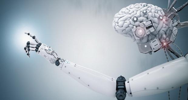 ربات های بیو هیبریدی ؛ تجهیزاتی فوق پیشرفته با اعضا و بافت موجودات زنده!